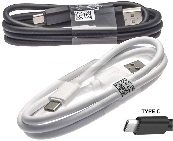 804 1,0 Кабель USB AM - TYPE-C UT0014 1м