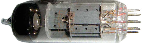 Авто MP3 ACV AVS-1714GD USB/SD, 4*45W, AUX